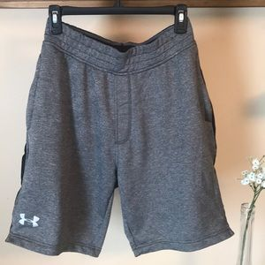 Under Armour Casual Shorts